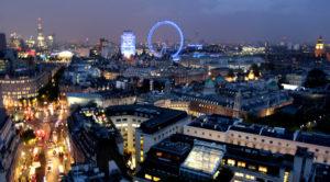 london_600